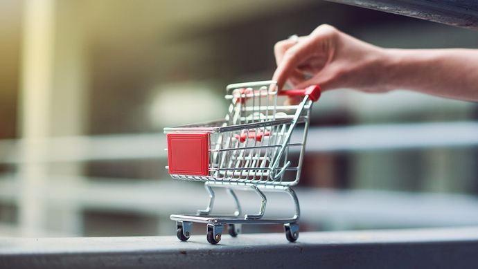 一个双职工家庭的消费降级,过的不是自己理想的生活!
