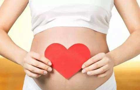 33岁新手孕妈纠结去哪个医院产检?坐标汉阳王家湾附近,求姐妹们指点!