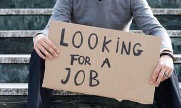 被公司辞退,想拿个失业金,怎么那么难?