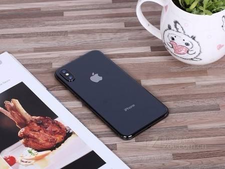 为什么 iphoneX 已经下架成绝版机且还涨价了,还有人买 ?