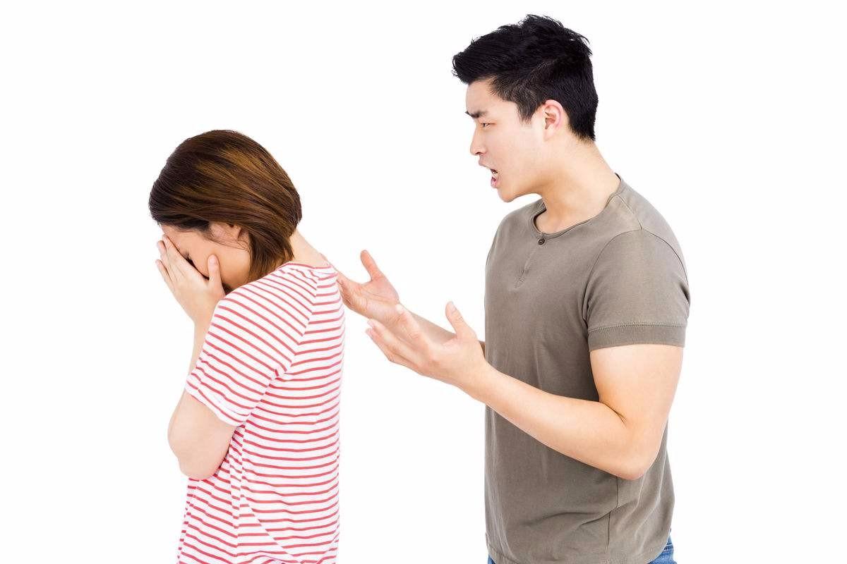 老公是个啃老族!做事好高骛远,一次次的失望将我逼到婚姻的临界点!