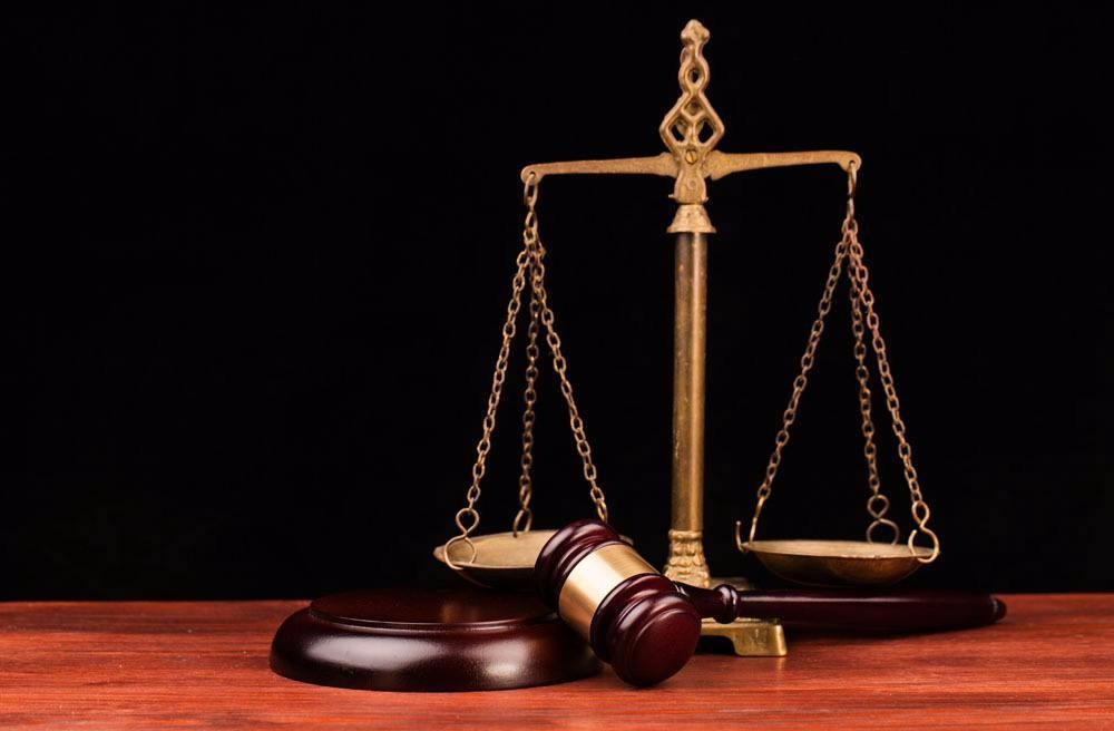 叔叔伪造继承协议书将我们告上法庭,举证困难重重该怎么办?
