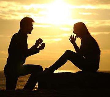 说说我在得意征婚的小感触,大度、当断则断真的很重要!