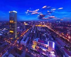 武汉发展一天一个样,分享各项指标给大家看看!