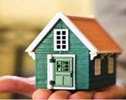 问个问题,现在大家买二手房的自住的多还是投资的多呢?