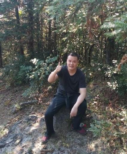 全网最实在征友贴,34岁武汉运动阳光男,有房,爱爬山,诚交善良女孩共度一生!