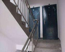 十几年房龄的多层、步梯房大户型还值不值得买?