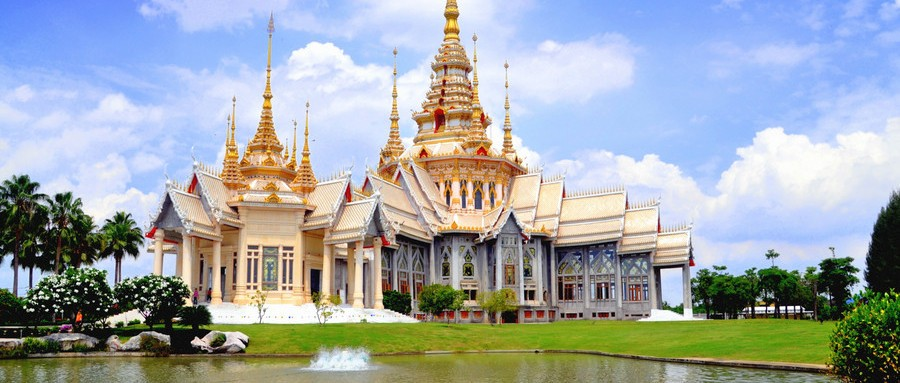 泰国入境千万不要心存侥幸,我已被遣返,即将回国!