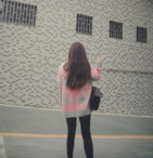 【每日交友】28岁女生,温柔婉约型,希望在这能遇到一份属于我的幸福!