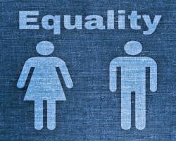 在传统的婚姻制度下,男女真的平等吗?