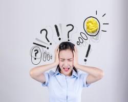 工作与婚姻相矛盾,澳门888真人开户:28岁的我该怎么选择?