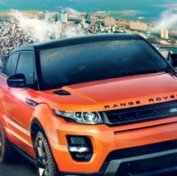 朋友花几十万买车却舍不得开,我们买车是为了享受还是变成车奴?
