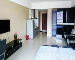 二环的公寓OR四环的住宅,应该怎么选?