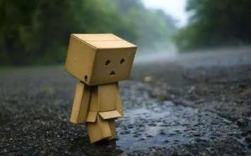 因为小时候的事有点怨恨父母,现在对他们没耐心,我是不是太无情了?