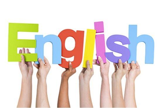孩子对英语很感兴趣,金银潭附近有没有好点的少儿英语培训机构?求推荐!