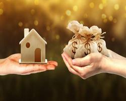 马上准备卖房子,是只找一家中介好,还是多家中介好?