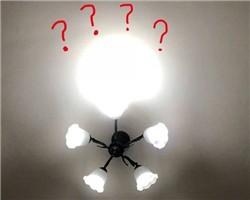 买灯也能遇到这种奇葩事!我可能交的一个假男朋友!