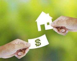 平安银行贷款利率上浮25%,但是要买保险?