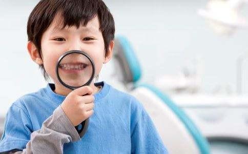急急急!哪位妈妈带孩子做过牙齿治疗,求推荐一个好医生!