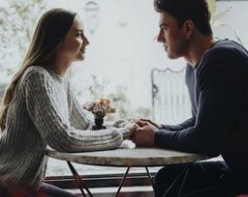 说说我的四次相亲经历,我怕是不想再谈朋友了!