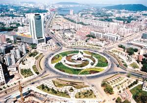 刚到武汉找到工作,手头资金不多,工资也不高,买房选哪里?