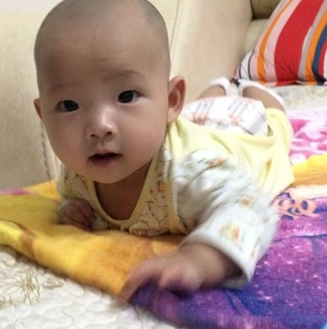 1岁宝宝查出房间缺隔损,网上说是先天性心脏畸形,真有这么恐怖?