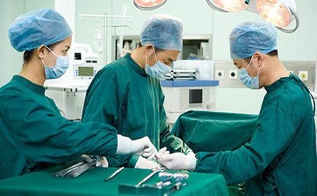 记录宝宝在协和做腺样体肥大手术全过程,给大家一点参考!