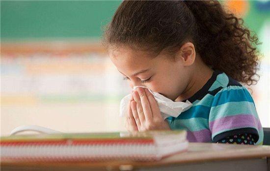 孩子从2岁就有鼻炎,到现在7岁越来越严重,有没有好的治疗方法?