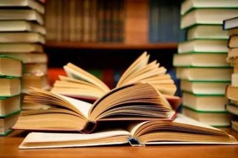 因为同事孩子读书的问题我多了一句嘴,被喷得怀疑人生了!
