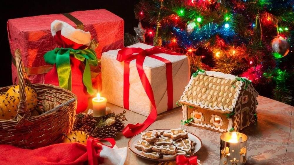 【每日一问】圣诞节要到了,大家都准备送什么礼物给孩子呢?求好物推荐!