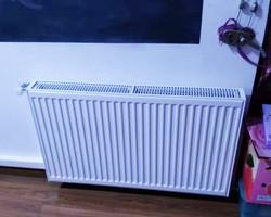 最近老变天,小吖蛮容易生病,老房子打算装暖气,不知道花费到底高不高?