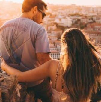 好婚姻绝对是可预期的,夫妻之间绝不是仅仅一味地照顾对方!