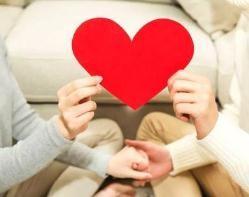 结婚八年如今只能依赖孩子来维系感情,没有爱的婚姻该如何挽回?