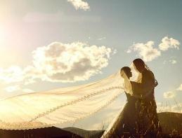 靠嫁人改变命运的三无底层女人,真的是人生赢家?