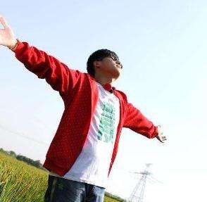 【每日交友】家住武昌的阳光男生,热爱运动,有车一族,征个女友!