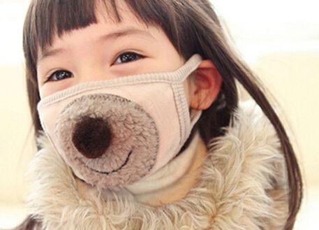 被孩子的咳嗽搞的不知所措,求有类似情况的宝妈们给支个招!