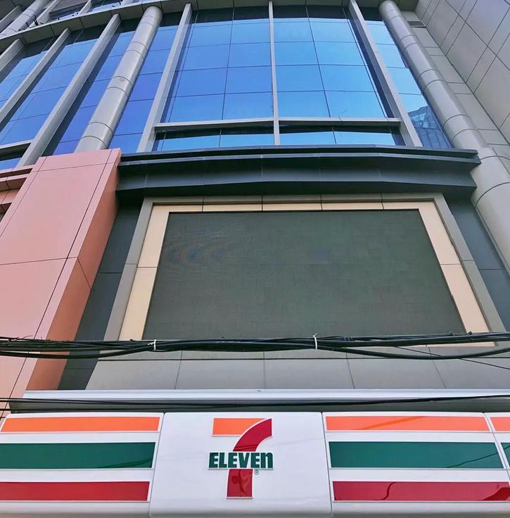 711便利店终于要来武汉啦,武汉的便利店大家最喜欢哪一家呀?