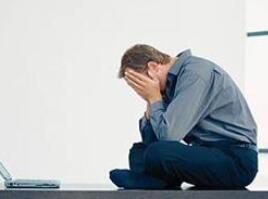 经常加班压力大,月薪6k,工作四年不涨薪,该不该离职?