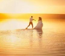 第四次复合了,男人会迫于家庭压力选择妥协还是会坚持爱情?