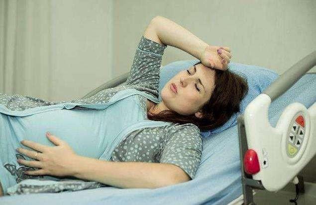 离二胎预产期只剩40天左右,求问在东西湖区剖腹产大概多少钱?