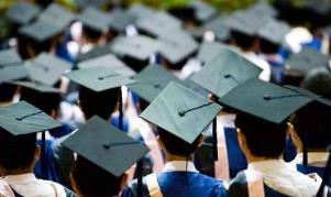 工资和办事能力都和学历高低有关系吗?难道学历低也是辞职的理由?