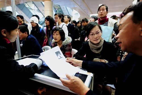 新年快乐,武汉这些公司工作大量安排啦!