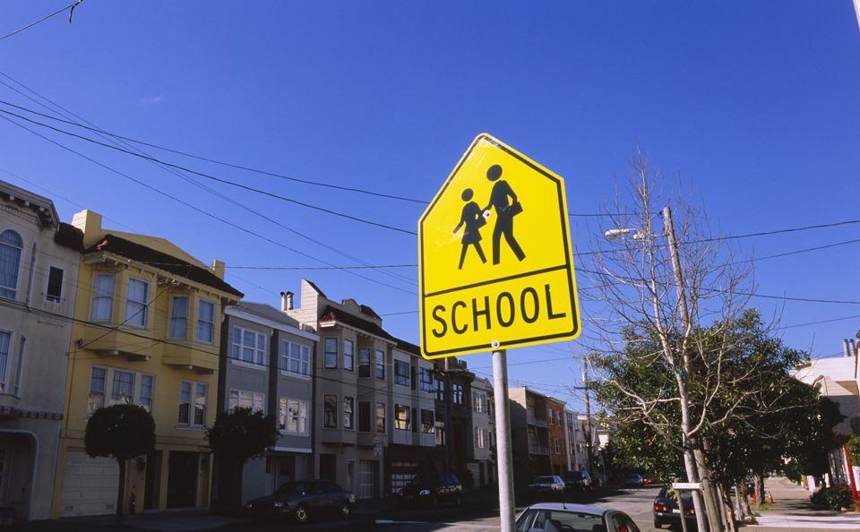 对口的房子太差了,想买个学区房,棋盘街和武昌实小哪个好?