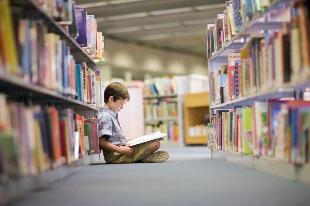 重磅!2019年中小学三科全启用新教材,这些变化要尽早知道!