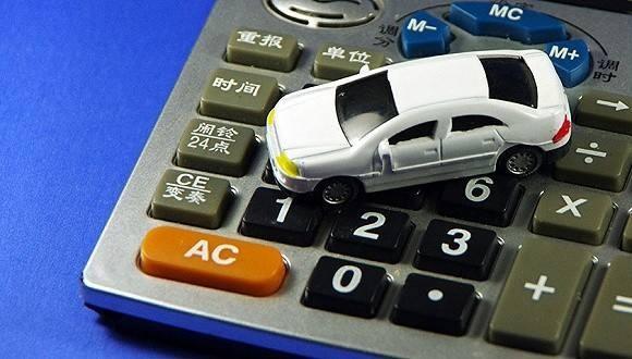 宝妈想买个车接送娃,15-25万的预算买啥车好呢?