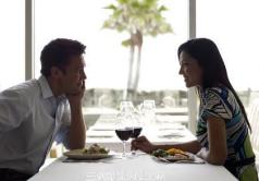 相亲男尽占便宜,论剩女在恨嫁的路上遇到的各种故事!