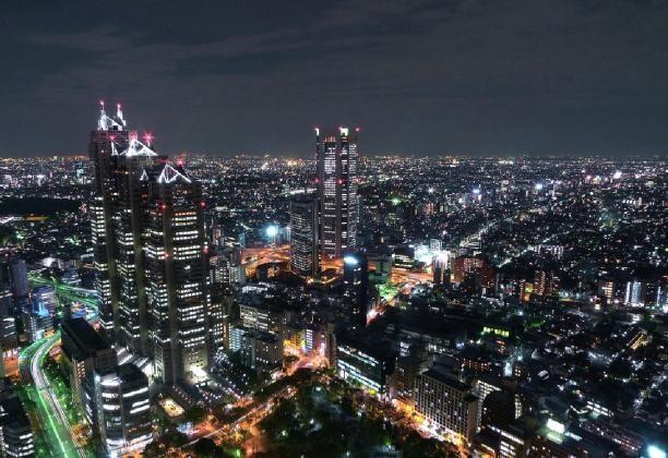 半年后,纵观武汉三环内,再难买到15000元/平的楼盘了!