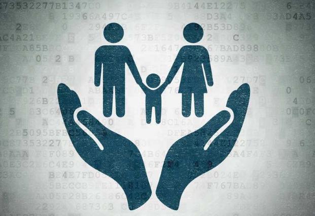 求助,怎么给孩子买商业保险最划算?大家一起交流交流!