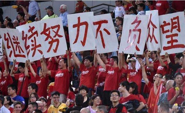 好消息!武汉跻身2023年亚洲杯12个备选主办城市之列!