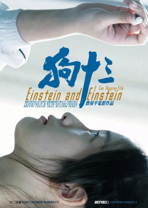 看了《狗十三》这部被封藏了五年的电影,感觉中国的社会问题仍是重男轻女!
